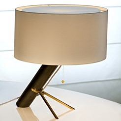 Lampe de table Londres